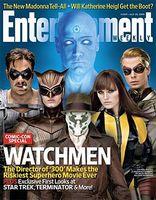 18_watchmen_lgl