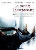 Le_petit_lieutenant