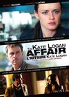 Kate-logan